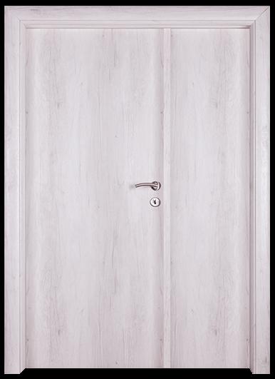 Vrata Rockwood P1P1