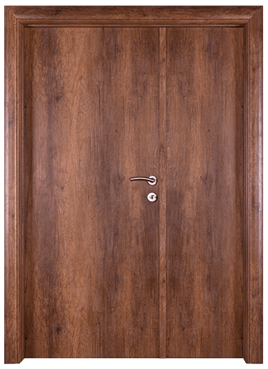 Vrata Orah P1P1