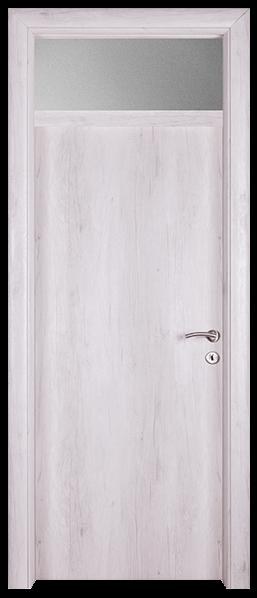 Vrata Rockwood P1 nad