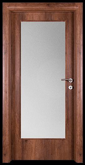 Vrata Orah P3