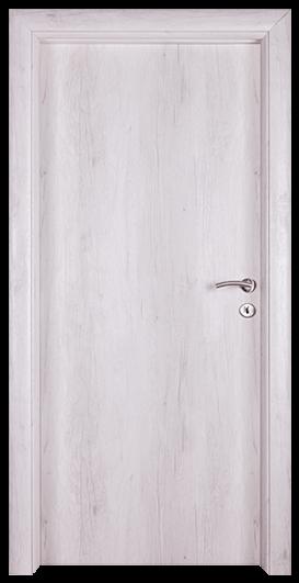 Vrata Rockwood P1