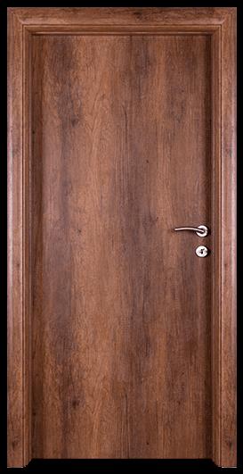 Vrata Orah P1