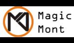 Magic mont